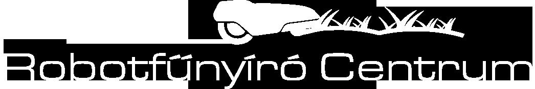 logo_alt_tag_robotfunyirocentrum