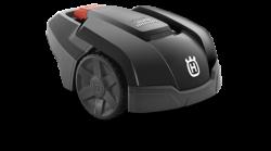 https://robotfunyirocentrum.hu/media_ws/10000/2069/idx/husqvarna-automower-105-robotfunyiro.png