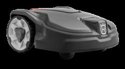 https://robotfunyirocentrum.hu/media_ws/10000/2081/idx/husqvarna-automower-305-robotfunyiro.png