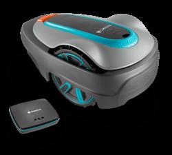 https://robotfunyirocentrum.hu/media_ws/10000/2094/idx/gardena-smart-sileno-city-250-robotfunyiro.png