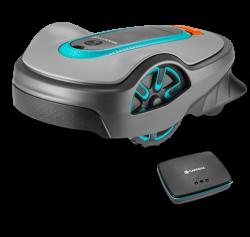 https://robotfunyirocentrum.hu/media_ws/10000/2099/idx/gardena-smart-sileno-life-1000-robotfunyiro.png