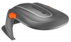 img-1502020