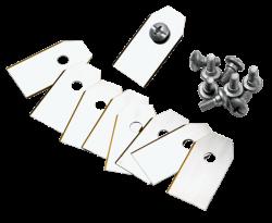 https://robotfunyirocentrum.hu/media_ws/10001/2012/idx/gardena-robotfunyiro-tartalek-keskeszlet-9-db-.png