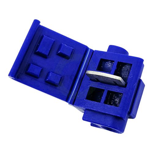 Auto-Mow ProGuide vízmentes csatlakozó határoló vezetékhez (100 db)