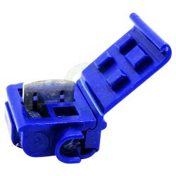 Auto-Mow ProGuide vízmentes csatlakozó határoló vezetékhez (100 db) 2.Kép