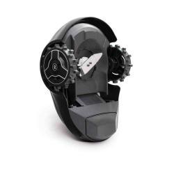 Auto-Mow Robomow RX robotfűnyíró késkészlet (1 db) 3.Kép