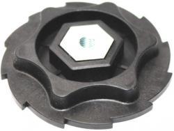 Auto-Mow Stihl / Viking iMow robotfűnyíró késkészlet 6-os szériához (30 cm) (1 szett) 3.Kép