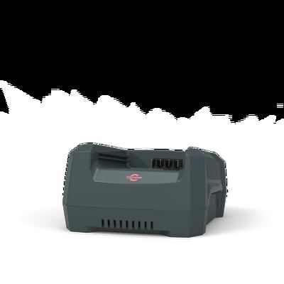 Cramer 82V gyorstöltő PWM600MH-Li-hez