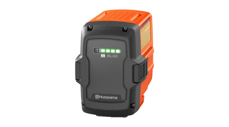 Husqvarna BLi 30 akkumulátor (7,5 Ah)