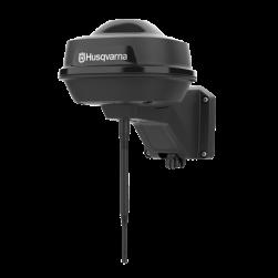 Automower EPOS referencia állomás Kép